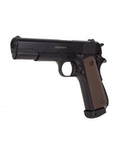 Pistola Legends M1911 Full...