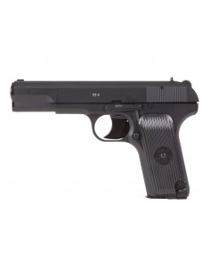 Pistola Gletcher TT-P CO2...