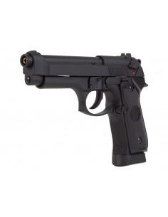 Pistola ASG X9 Classic...