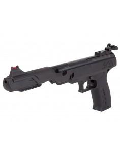 Pistola Benjamin Trail NP...