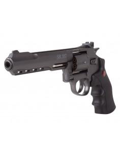 Revolver Crosman SR357...