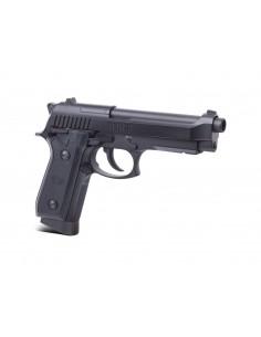 Pistola Crosman PFAM9B Full...