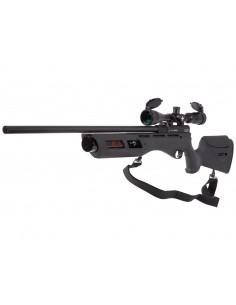Rifle Umarex Gauntlet PCP...