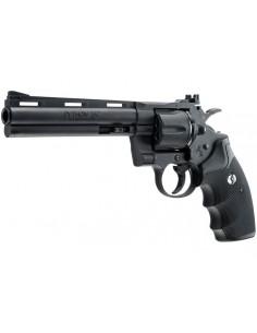 Revolver Colt Python .357...