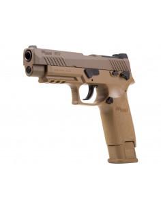 Pistola SIG Sauer M17 P320...