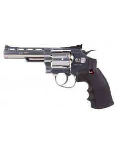 Revolver Umarex UX357 CO2...