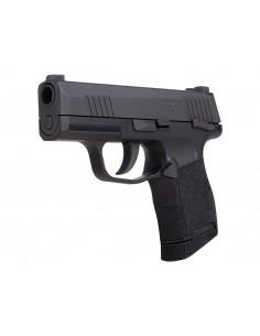 Pistola Sig Sauer P 365...