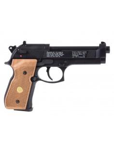 Pistola Beretta 92FS Negra...