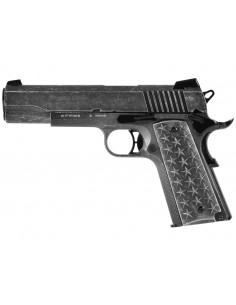 Pistola Sig Sauer 1911 We...