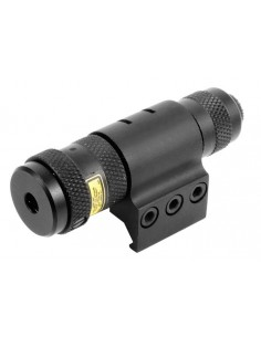 Laser UTG Deluxe Tactical...
