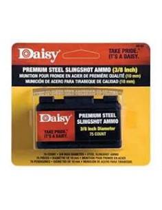 Postas Daisy 8183  de 70pz...