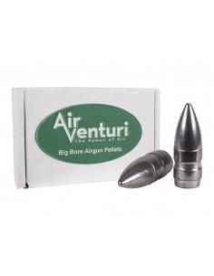 Diabolos Air Venturi...