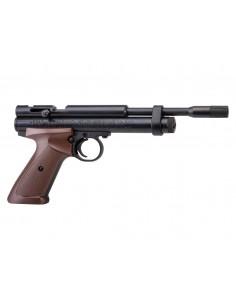 Pistola Crosman 2240XL CO2...