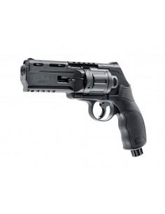 Revolver de Paintball T4E...