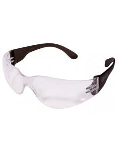 Gafas de seguridad Crosman,...