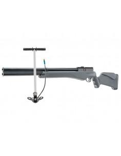Rifle Umarex Origin PCP...