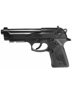 Pistola Beretta Elite II...