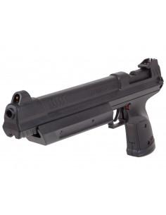 Pistola Umarex Strike Point...
