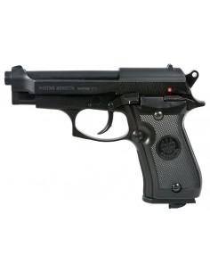 Pistola Beretta M84FS...