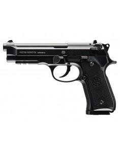 Pistola Beretta 92A1 Full...