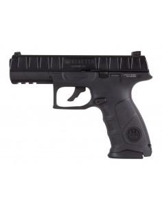 Pistola Beretta APX...