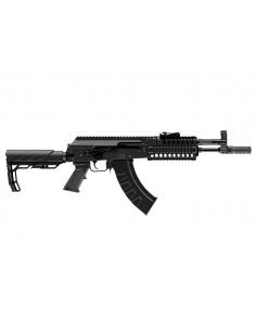 Rifle Crosman Full Auto AK1...