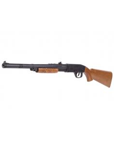 Rifle Winchester Model 12...