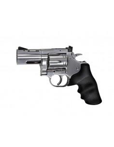 Revolver Dan Wesson 715 2.5...