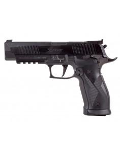 Nueva Pistola SIG Sauer...