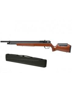 Rifle Benjamin Marauder con...