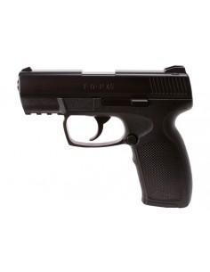 Pistola Umarex T.D.P. 45...
