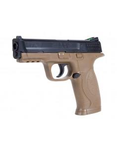 Pistola Smith & Wesson M&P,...