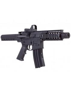 Rifle Crosman A4-P Full...