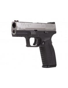 Pistols Springfield Armory...