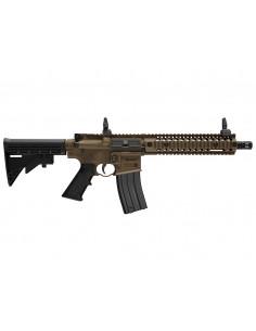 Rifle Crosman R1 Semi-Auto,...