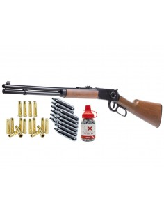 Rifle Umarex Legends Cowboy...