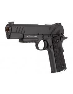 Pistola Barra 1911 Tactical...