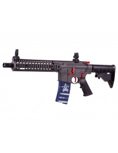 Rifle Crosman R1 Full Auto...