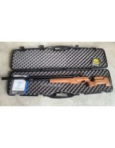 Rifle Ataman M2R Tact...