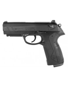 Pistola Beretta Px4 Storm...