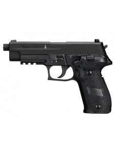 Pistola SIG Sauer P226 CO2...