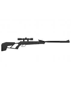Rifle Crosman MAG-Fire...