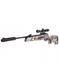 Rifle Hatsan 125 Sniper...
