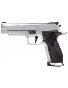 Pistola Sig Sauer X-Five...