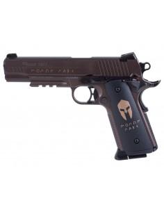 Pistola Sig Sauer 1911...