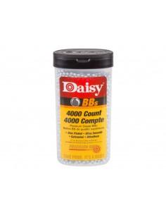 Daisy Premium Grade...