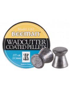 Diabolos Beeman Wadcutter...