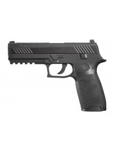 Pistola SIG Sauer P320...