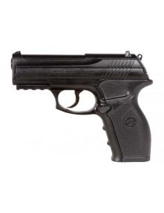 Pistola Crosman C11 CO2 de...