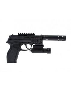 Pistola Crosman C11 Táctica...
